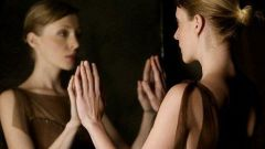 Как преодолеть боязнь зеркал