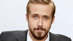 Модно ли носить бороду в 2019 году