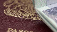 Какие документы нужны для поездки в Юрмалу