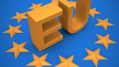 Какие документы нужны для французской визы