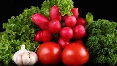 От каких продуктов может понизиться давление