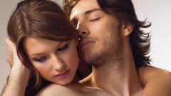Больно ли парням в первый раз заниматься сексом
