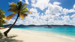 Как  безопасно отдохнуть на море за границей
