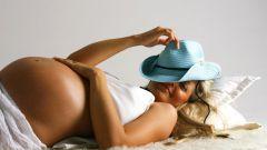 Как гормоны влияют на беременность