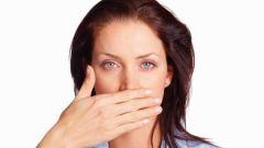 Что делать, если больно открывать рот