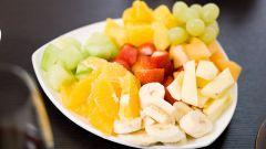 Какая рекомендована диета после операции по удалению камней