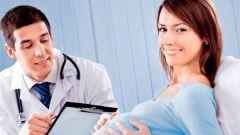 Какое можно противовирусное средство при беременности