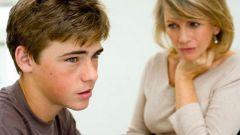 Почему у мальчиков меняется голос, а у девочек нет