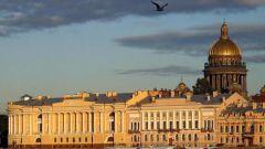 Где лучше жить: в Москве или в Питере