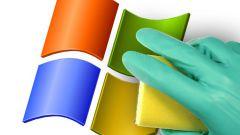 Как изменить проводник в Windows 7