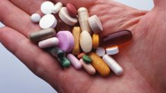 Чем лечить печень после приема лекарств