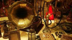 Где в Москве можно оценить и продать предметы старины