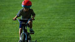 Какой должна быть двигательная активность детей 3-4 лет