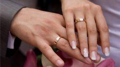 Юбилеи свадеб: названия и характеристики
