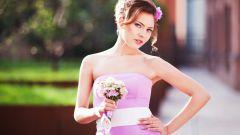 Годовщина свадьбы 10 лет - Розовая свадьба