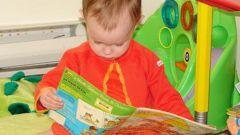 Как правильно выбрать букварь для ребенка