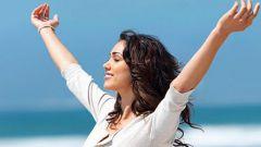 Как повысить личную самооценку