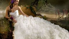 Как выбрать подходящее свадебное платье