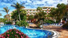 Как и где недорого отдохнуть в Испании в июне