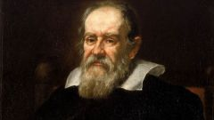 Кто такой Галилео Галилей