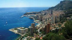 Французская Ривьера: мечта для туриста