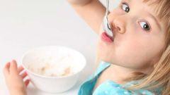 Какие документы нужны документы для получения бесплатного детского питания