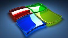 Как настроить рабочий стол на примере Windows XP