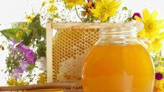 Что такое фальсифицированный мед