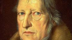 Какие философы оставили след в истории человечества