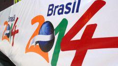 ЧМ 2014 по футболу: как проходила встреча Кот-д-Ивуар - Япония