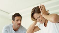 How to forgive a cheating husband: psychologist's advice