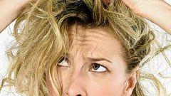 Несколько способов как придать объем тонким волосам