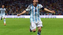ЧМ 2014 по футболу: итоги четвертого игрового дня