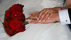 Какова средняя стоимость свадьбы
