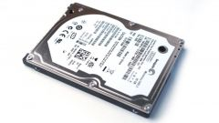 How much is hard drive for laptop