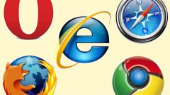How to delete saved browser login and password