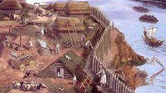 Восточные славяне в древности: происхождение, быт и обычаи