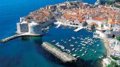 Чем примечательна Хорватия?