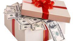 Сколько денег дарить на свадьбу - подсказки для гостей