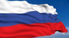 Как меняется состав и численность населения России
