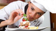 Где в Москве научиться готовить