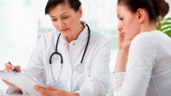 Как влияет рентген на беременность