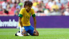 ЧМ 2014 по футболу: итоги шестого игрового дня