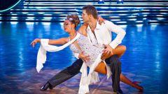 На какие ветви делятся современные латиноамериканские танцы