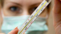 Как высокая температура отражается на беременности