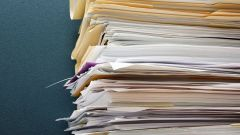 What documents relate to the regulatory