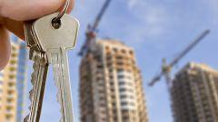 Чем опасна покупка квартиры в новостройке в 2018 году