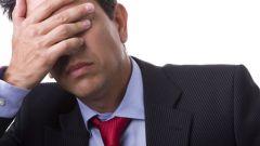 Как избавиться от геморроидальных шишек