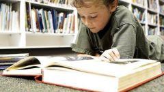 Популярные современные детские писатели