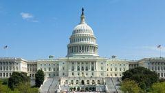 В чем отличие парламента США